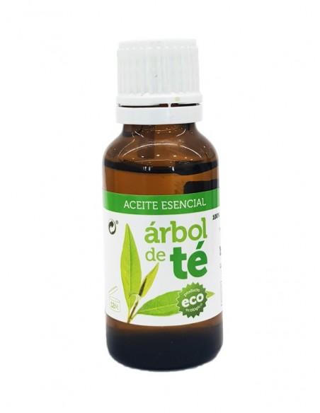 aceite esencial arbol del te bio 10ml