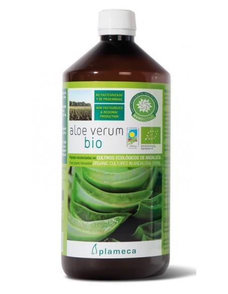 aloe verum bio 1 l