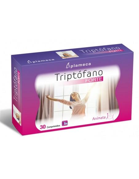 triptofano forte 30 comprimidos
