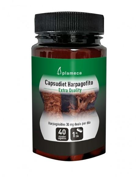 harpagofito 40 capsulas