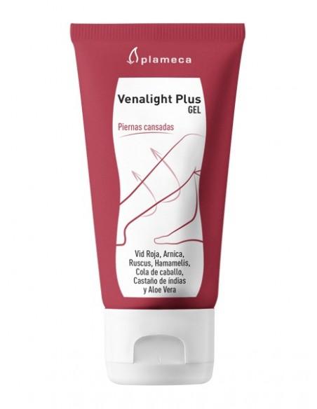 venalight plus gel 100ml