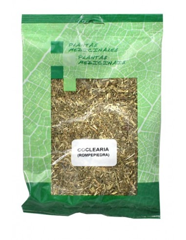 coclearia rompepiedra 50gr