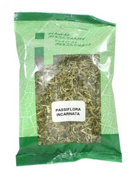 passiflora incarnata 50gr
