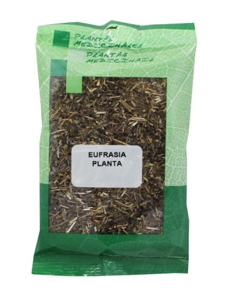 eufrasia plant tritbolsa 50 gr