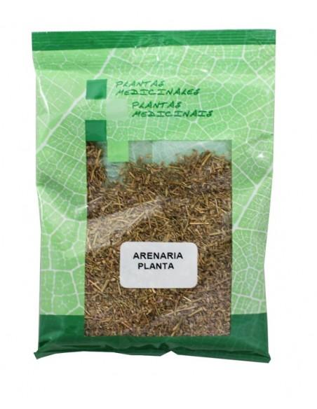 arenaria planta trit bolsa 50 gr