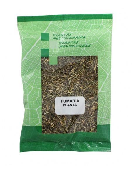 fumaria planta trit 50 gr