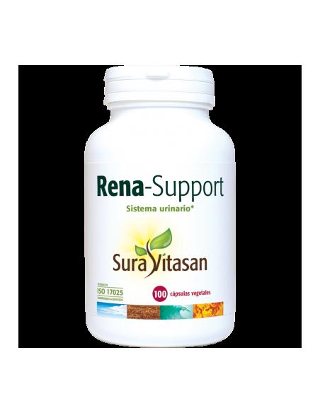 Rena-Support 100 capsulas