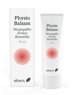 physio balsam 75ml