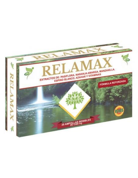 relamax 20 amp 400mg