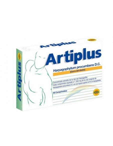 artiplus 90 comp 400mg