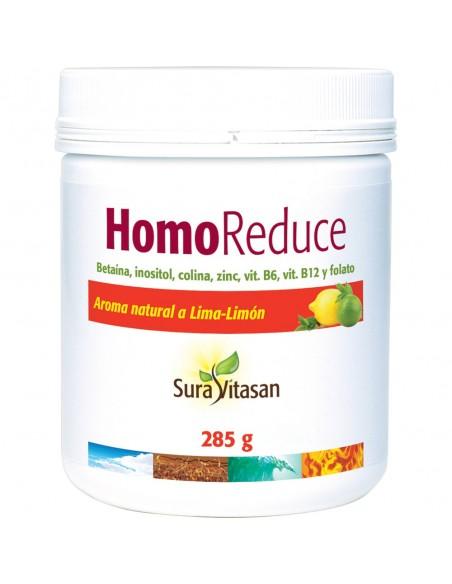 Homo Reduce  285g