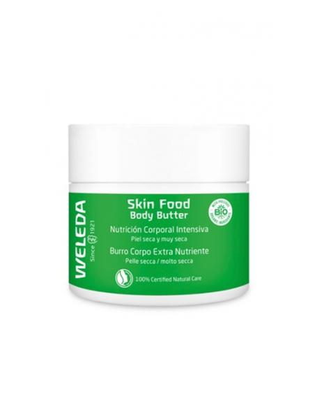 skin food body butter 150 ml