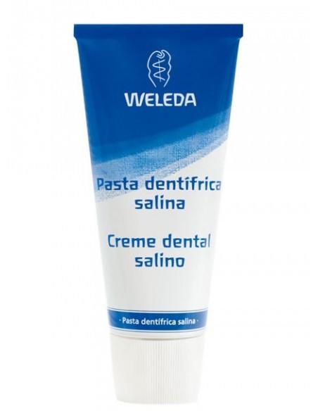 pasta dentifrica salina 75ml
